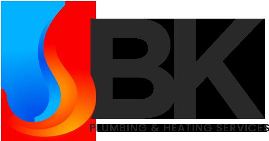 ben-new-logo